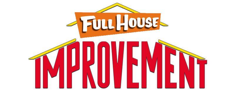 Will Full House meet Home Improvement?